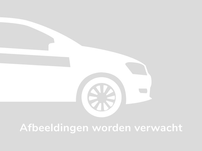 BMW 2 Serie