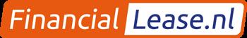 Logo FinancialLease