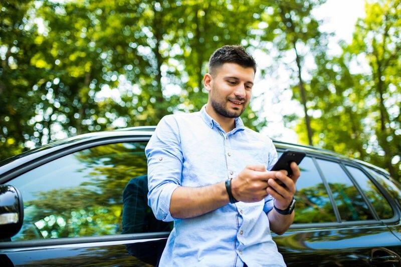 Wat kost een Financial Lease auto?
