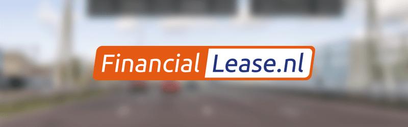 Financial Lease viert 8 jarig bestaan