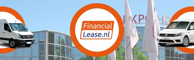 Automotive beurs voor ondernemend Nederland