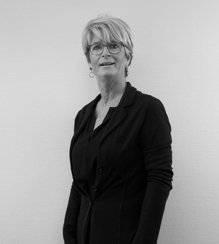 Het team FinancialLease.nl Jolanda