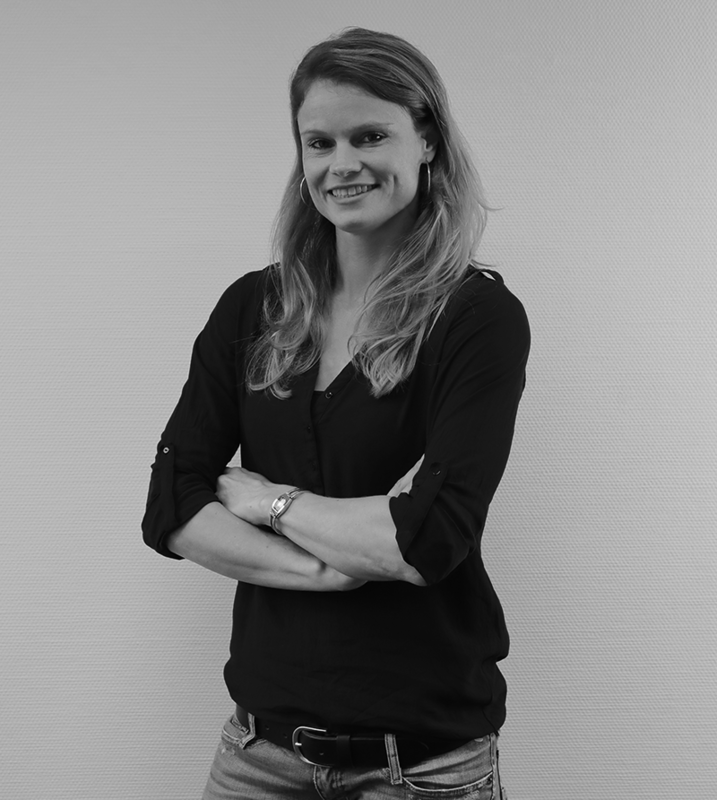 Het team FinancialLease.nl Marijke
