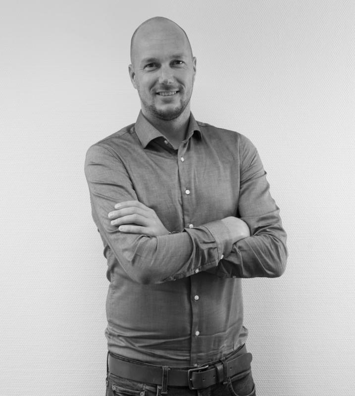 Het team FinancialLease.nl Michiel