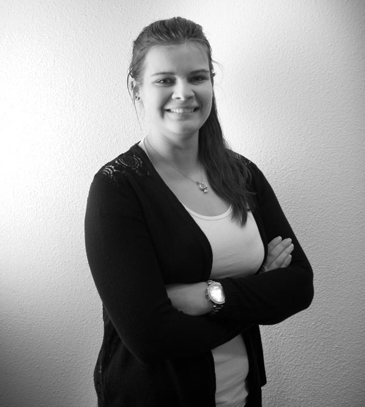 Het team FinancialLease.nl Lisette