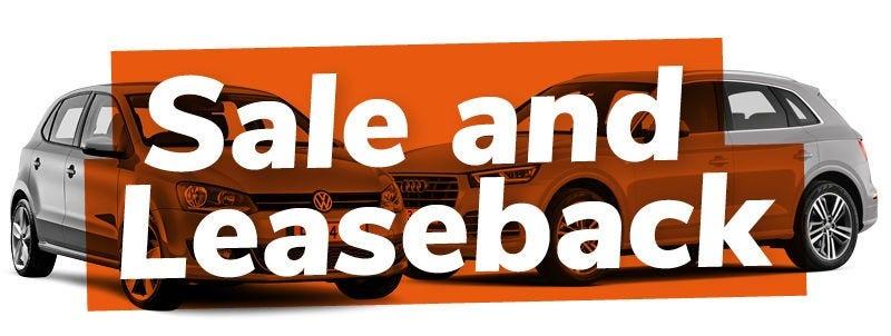 Sale and Leaseback bij FinancialLease.nl